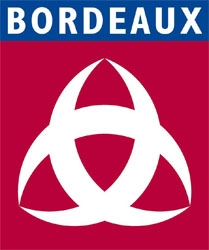 La ville de Bordeaux lance une application iPhone