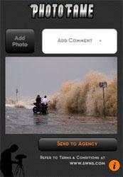 PhotoFame : un logiciel permettant de gagner de l'argent avec des photos