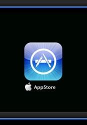L'App Store a déjà un an !