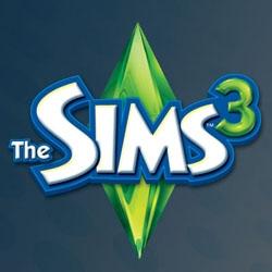 Les Sims 3 bientôt disponible sur l'iPhone