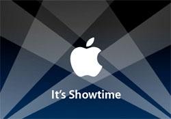 L'Apple Event aura lieu le 27 janvier 2010