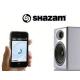 Shazam encore : une version plus évoluée de Shazam