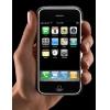 Orange envoie des SMS aux gros consommateurs de data