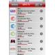 Canal+ et Canal Satellite débarquent sur SFR TV