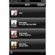 Regardez les 4 chaînes de MTV gratuitement sur l'iPhone