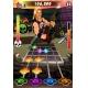 Guitar Rock Tour 2 : jouez de la guitare avec votre iPhone
