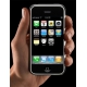 L'iPhone 3G sera plus performant avec l'IOS 4.1