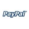 Paypal est disponible sur l'iPhone