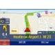 CoPilot Live France : un logiciel GPS pour votre iPhone à moins de 35 euros