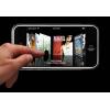 Apple attaqué pour son écran multi-touch