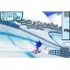 Sonic débarque sur l'iPhone