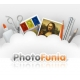 Photofunia : un logiciel de retouche de photos pour l'iPhone