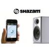 Shazam : une application indispensable