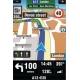 Après Navigon, Sygic sort un logiciel GPS pour l'iPhone