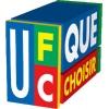 L'UFC-Que Choisir est très déçu des tarifs pratiqués par Bouygues Télécom, pour l'iPhone